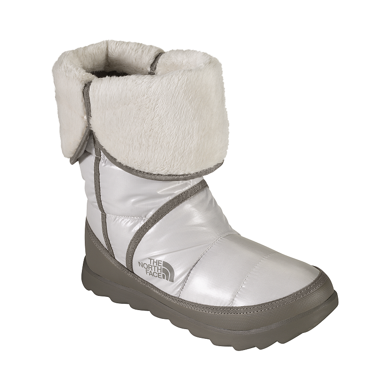 4cb543926 The North Face Amore 2 Women's Winter Boots | Sport Chek
