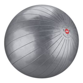 Perfect Core-Ball - 65cm