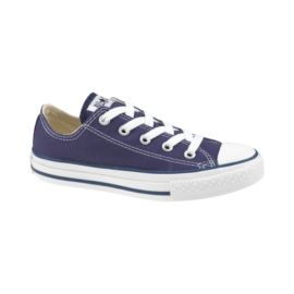 Converse CT All Star Ox Kids' Pre-School Casual Shoes