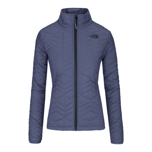 a6e48245b The North Face Bombay Women's Insulated Jacket | Sport Chek