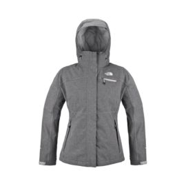 The North Face Lynndale Women's Insulated Jacket