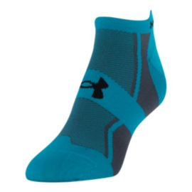 Under Armour Speedform Women's Ultra Low Tab Socks