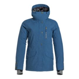 Roxy Andie Women's Insulated Jacket
