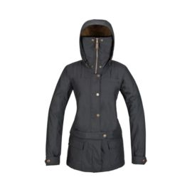 Roxy Delorean Women's Insulated Jacket