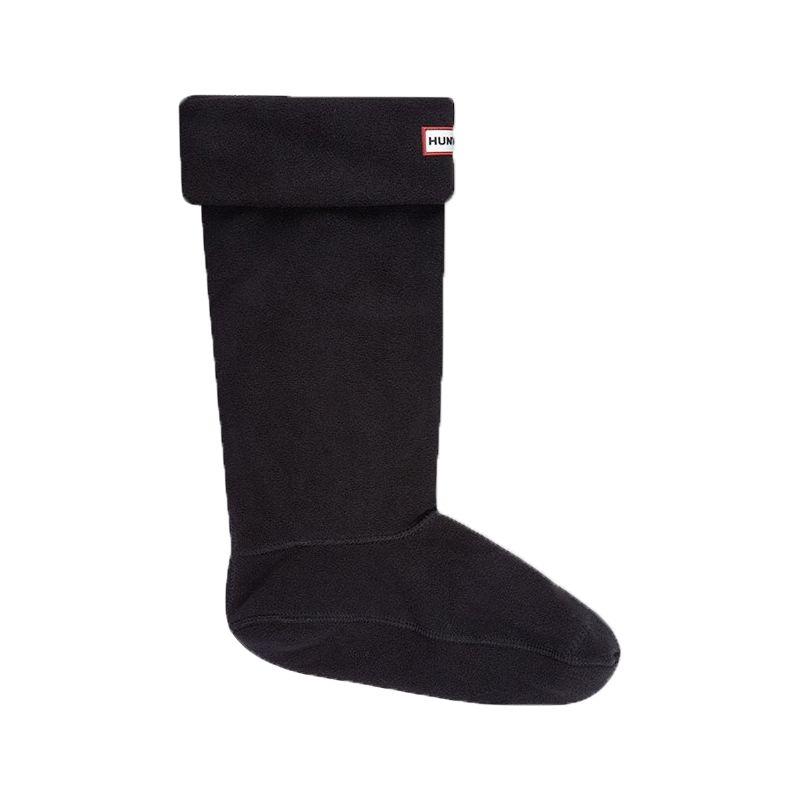 Hunter Rain Boot Womenu0026#39;s Sock Liners | Sport Chek