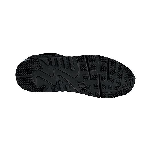 pretty nice df2f1 29181 Nike Men s Air Max 90 SneakerBoot Winter Trend Boots - Black