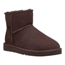 UGG Classic Mini Women's Winter Boots