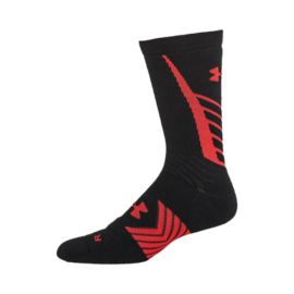 Under Armour Undeniable Men's Socks
