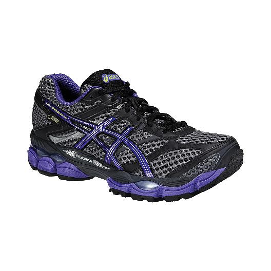 Sports Shoes ASICS GEL CUMULUS 16 GTX Cushioned running
