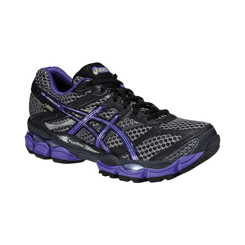 5544c79846 ASICS Gel Cumulus 16 GTX Women s Running Shoes