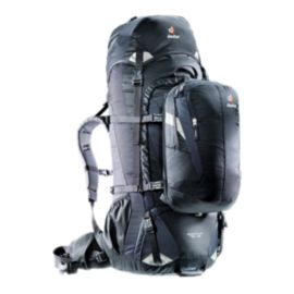 Deuter Quantum 70+10 Backpack