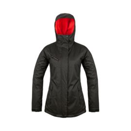 DC Reflect 15 Women's Insulated Jacket
