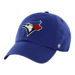 1ef49139881 image of Toronto Blue Jays 47 Franchise Cap with sku 331647308