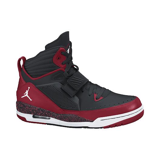 d437212edcd132 Nike Jordan Flight 97 Men s Basketball Shoes