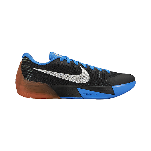 591ec72e38b1 Nike KD Trey 5-2 Men s Basketball Ball Shoes