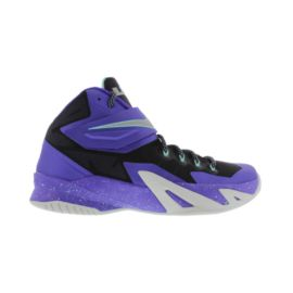 Nike Zoom Soldier 8 Men's Basketball Shoes