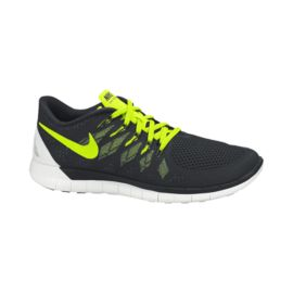 Nike Free 5.0 14 Men's Running Shoes