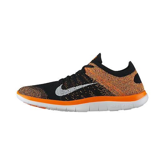 bd5c385e3a74 Nike Free Flyknit 4.0 Men s Running Shoes. (0). View Description
