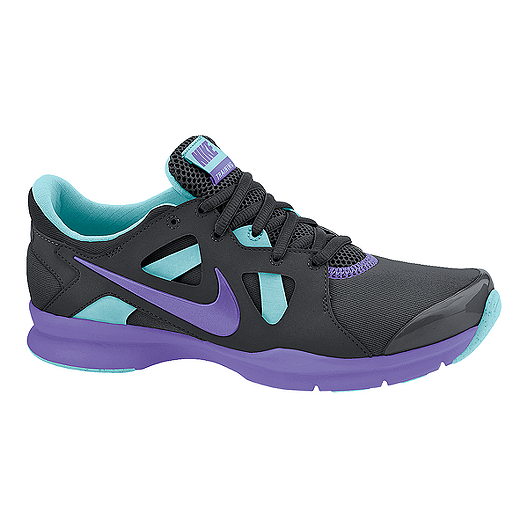 ed6ba354b Nike In-Season TR 3 Women s Training Shoes