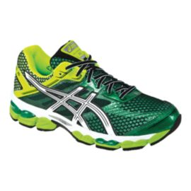 ASICS Gel Cumulus 15 Men's Running Shoes