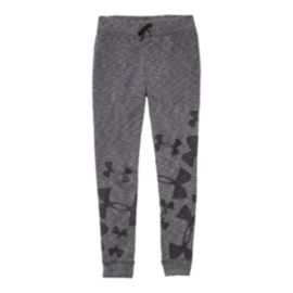 Under Armour Kaleidalogo Women's Pants