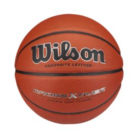 Wilson Crossover Basketball - Size 7