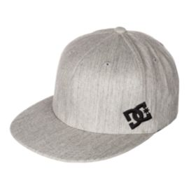 DC Bitchen Men's Flexfit Cap
