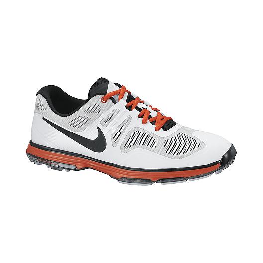 watch 740aa d99ba Nike Golf Lunar Ascend SL Men s Shoes   Sport Chek