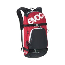 Evoc Slope Team 18 L Backpack