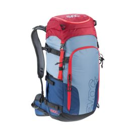 Evoc Patrol Team 32 L Backpack