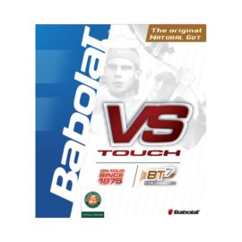 Babolat VS Touch String 130/16G