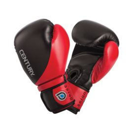 Century® DRIVE™ 14 oz. Boxing Glove - Red/Black