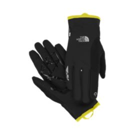 The North Face Runners 2 Etip Gloves