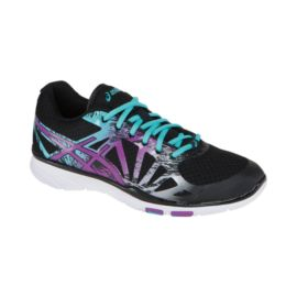 ASICS Gel Harmony TR 2 Women's Training Shoes
