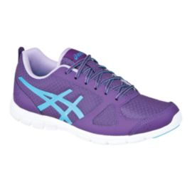 ASICS Gel Muse Women's Training Shoes