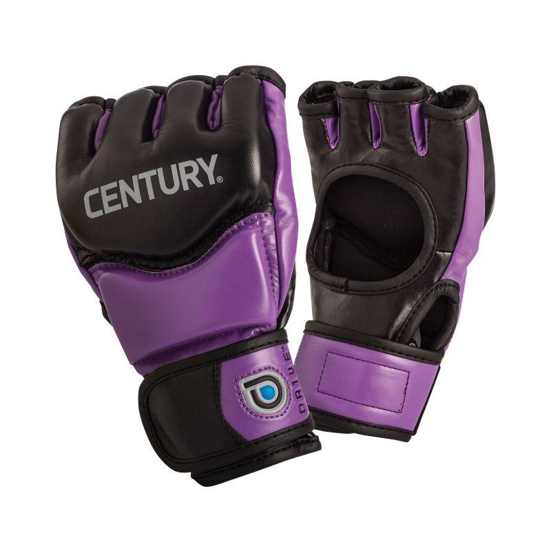 Century® DRIVE™ Women's Fight Glove