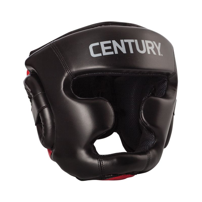 Century® DRIVE™ Full Face Headgear