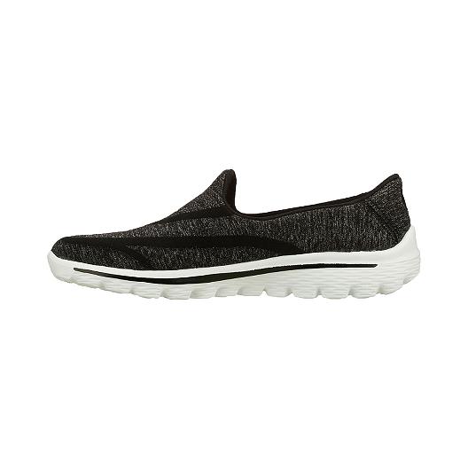 274a6678dd5 Skechers GOwalk 2 Super Sock Women s Casual Shoes. (0). View Description