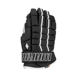 Warrior Dynasty AXLT Senior Hockey Gloves