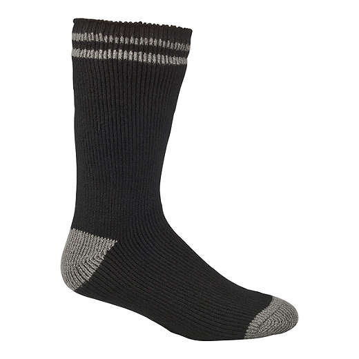 Sport Chek Heated Gloves: T-MAX Heat Men's Socks
