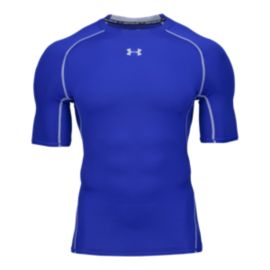 Under Armour Compression Men's Short Sleeve Top