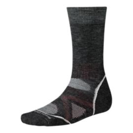 Smartwool PhD Outdoor Men's Medium Crew