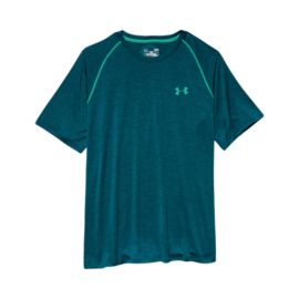 Under Armour Tech Men's Short Sleeve Top
