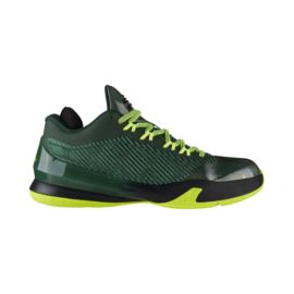 Nike Jordan CP3. 8 Men's' Basketball Shoes