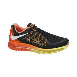 Nike Air Max 2015 Men's Running Shoes