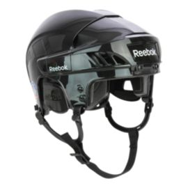 Reebok 3K Junior SC87 Helmet