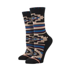 Stance Rivington Women's Crew Socks