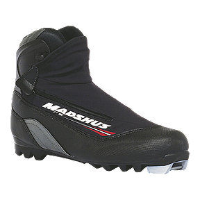Madshus CT 120 Men's Ski Boots