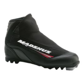 Madshus CT100 Men's NNN Cross Country Ski Boots