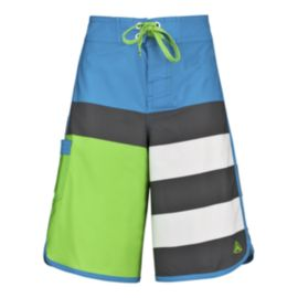 Firefly Bishop Kids' BoardShorts